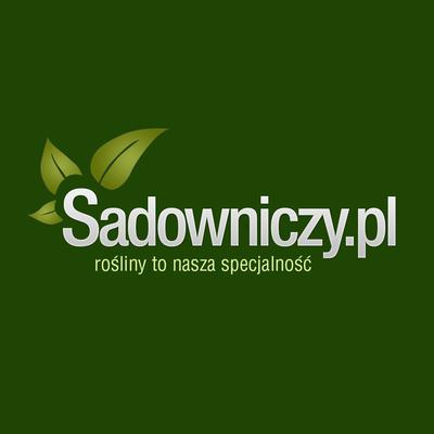Gazetki Sadowniczy.pl