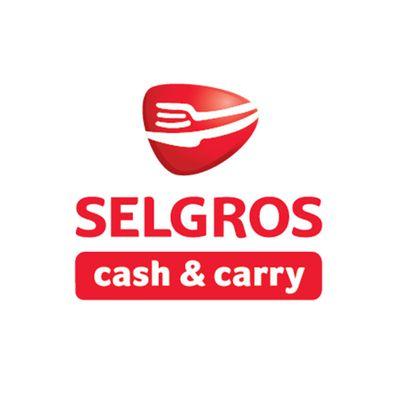 Gazetki Selgros