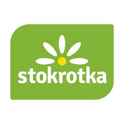 Gazetki Stokrotka