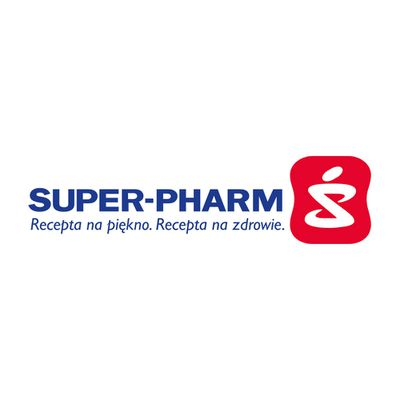 Gazetki Super-Pharm