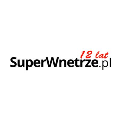 Gazetki SuperWnetrze