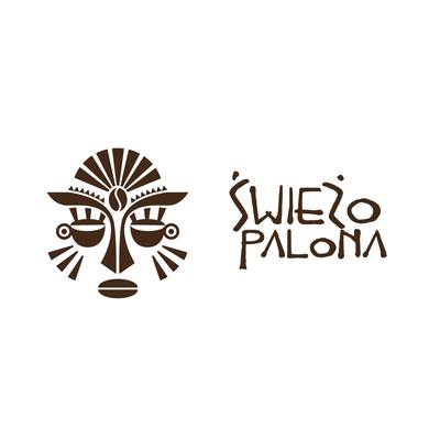 Gazetki Świeżo Palona