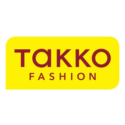 Gazetki Takko