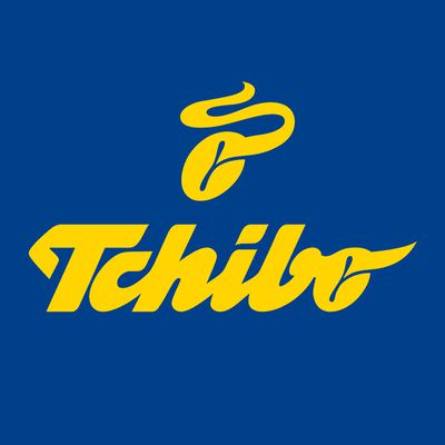Gazetki Tchibo