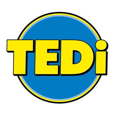 Gazetki Tedi