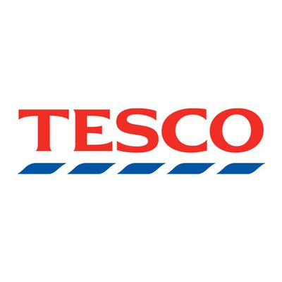Gazetki TESCO