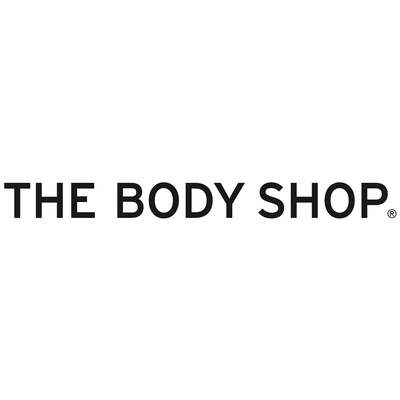 Gazetki The Body Shop