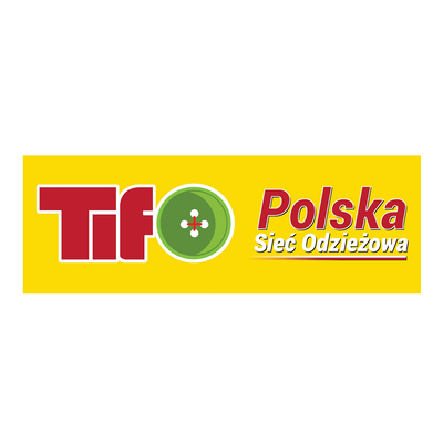 Gazetki Tifo