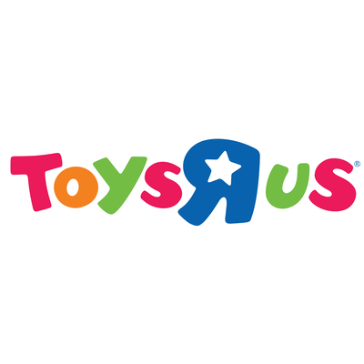 Gazetki Toys'R'Us