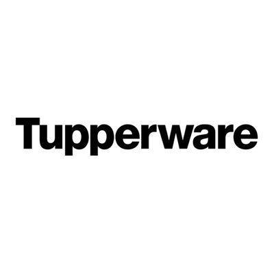 Gazetki Tupperware