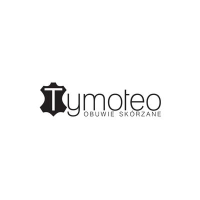 Gazetki Tymoteo