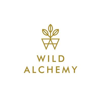 Gazetki Wild Alchemy