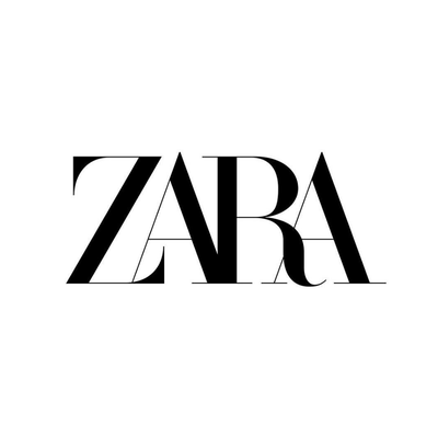 Gazetki Zara