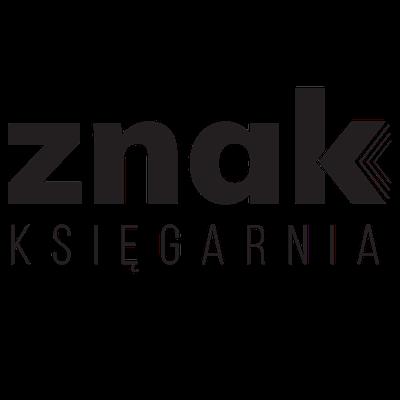 Gazetki Znak Księgarnia