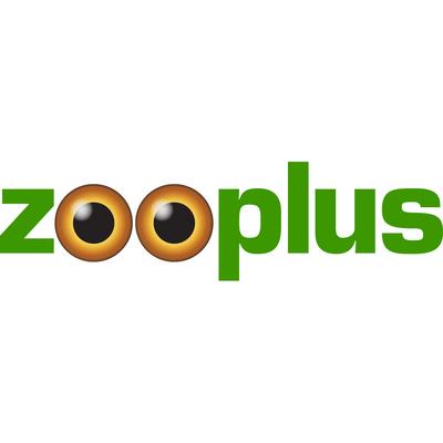 Gazetki Zooplus