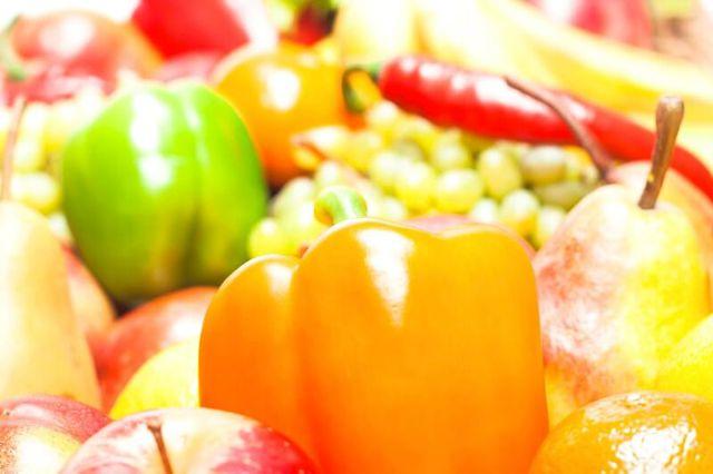 9 sposobów na oszczędzanie na jedzeniu