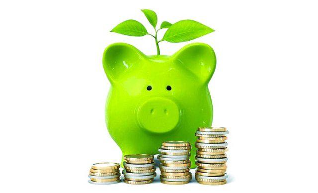 35+ sposobów jak oszczędzać pieniądze