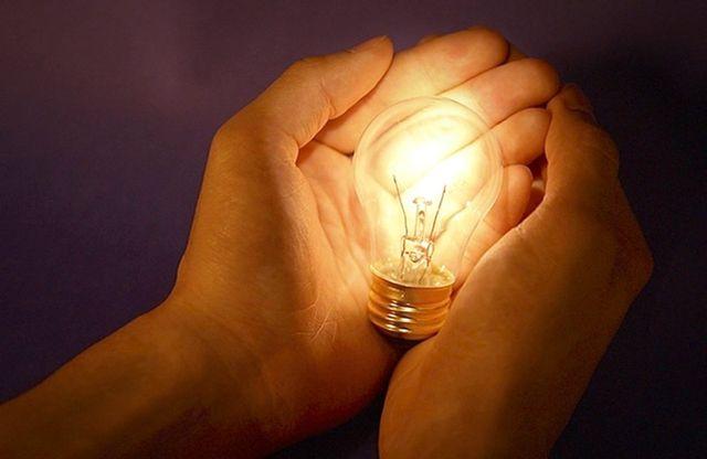 Jak oszczędzać energię elektryczną: najlepsze sposoby i metody