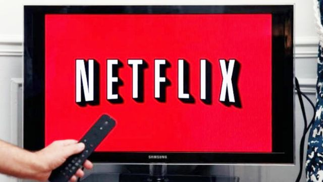 Ile kosztuje Netflix 2021 w Polsce?
