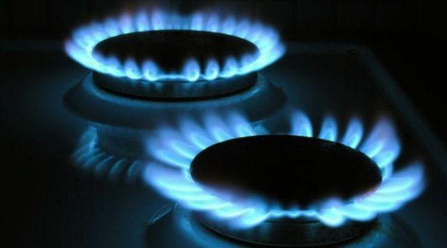 15 sposobów na oszczędzanie gazu