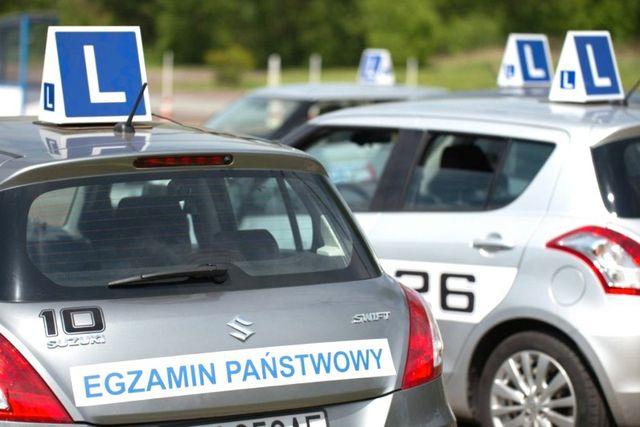 Prawo jazdy: ile kosztuje w 2021 i jak je zdobyć?