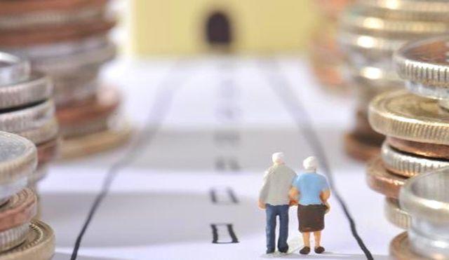 Oszczędzanie na emeryturę - jak wybrać odpowiednią opcję?