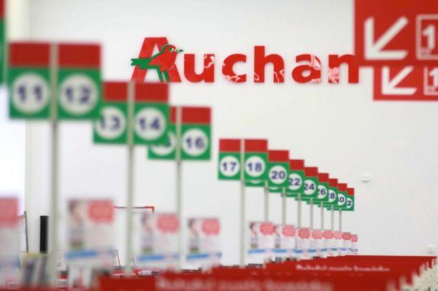 Zwrot towaru w Auchan - Jak to zrobić?