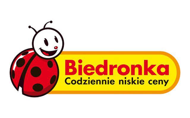 Ile jest Biedronek w Polsce w 2020?