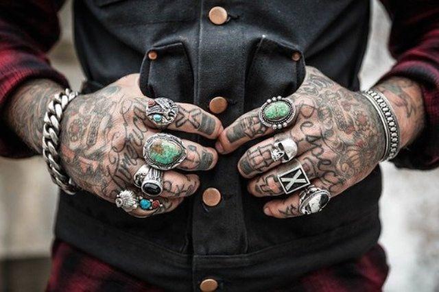 Ile kosztuje tatuaż w 2021 roku - i od czego zależy cena?