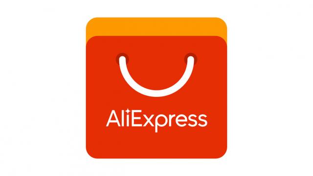 Jak kupować na Aliexpress 2020? Nowa era zakupów, czyli zakupy w Internecie