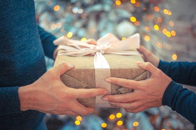 Co kupić chłopakowi na urodziny - 10 pomysłów na prezent