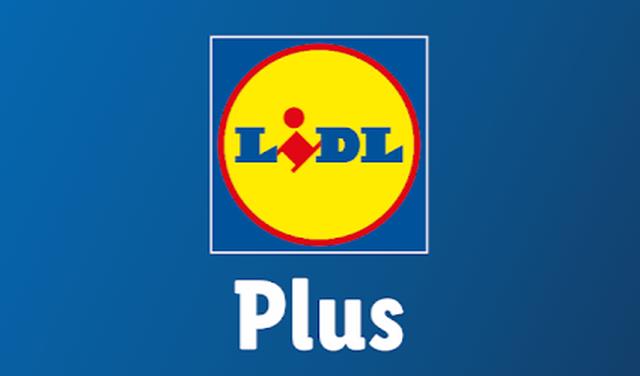 Lidl Plus – jak to działa i jak używać?