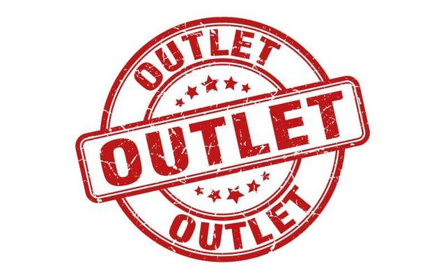 Co to jest Outlet i czy warto kupować w nim produkty?