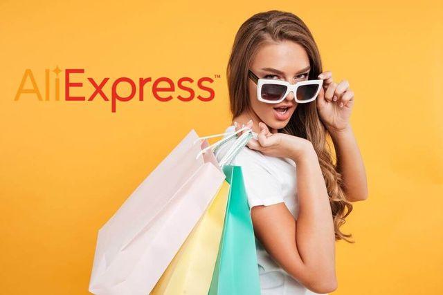 Co warto kupić na AliExpress w 2020?