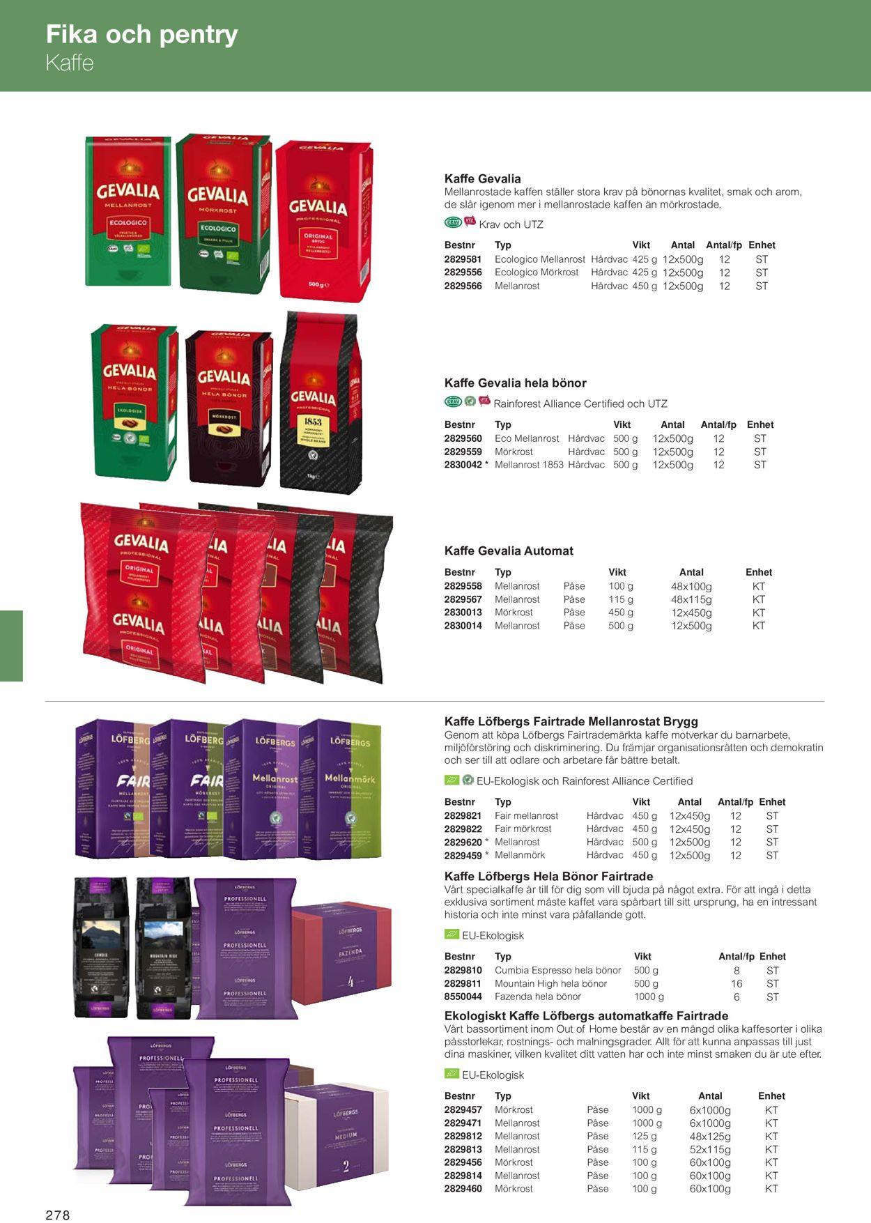 Office Depot - Reklamblad - 01/07-31/12-2020 (Sida 280)