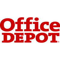 Office Depot reklamblad