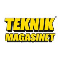 Teknik Magasinet