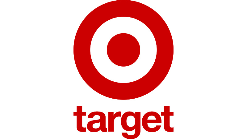 How to Check a Target Gift Card Balance?