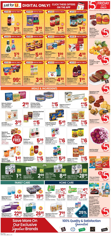 Carrs Weekly Ad Circular - valid 07/21-07/27/2021 (Page 3)