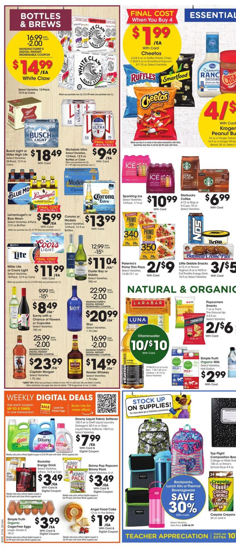 Pick 'n Save Weekly Ad Circular - valid 07/14-07/20/2021 (Page 5)