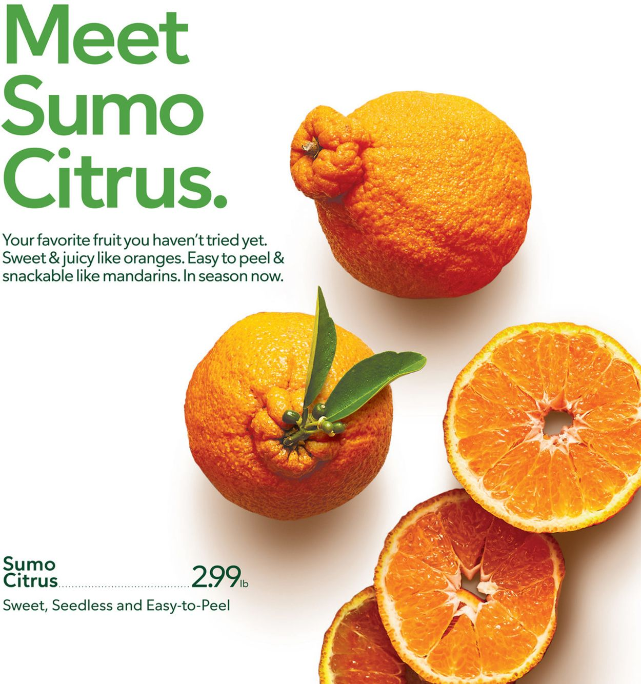 Publix Weekly Ad Circular - valid 03/11-03/17/2021