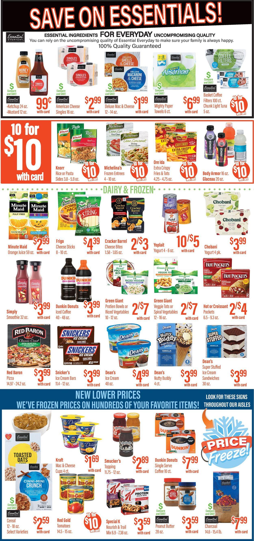 Remke Markets Weekly Ad Circular - valid 07/15-07/21/2021 (Page 5)
