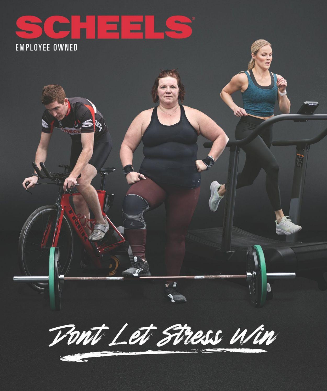 Scheels Weekly Ad Circular - valid 03/13-03/21/2021