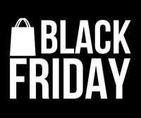 Black Friday Ads 2020 The Best Deals And Sales Rabato
