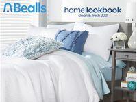 Bealls Florida Home Lookbook 2021