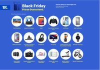 Best Buy BLACK FRIDAY 2021