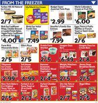 Boyer's Food Markets