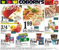 Coborn's