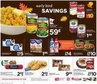 Cub Foods Black Friday 2020