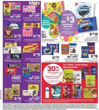 CVS Pharmacy - Easter 2021 Ad